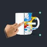 3 exemples de configurateur produits e-commerce qui enchantent leurs utilisateurs
