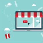 E-commerce : quels avantages et inconvénients du Drop Shipping?