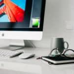 3 façons de créer son blog d'entreprise : facile, maligne ou technique