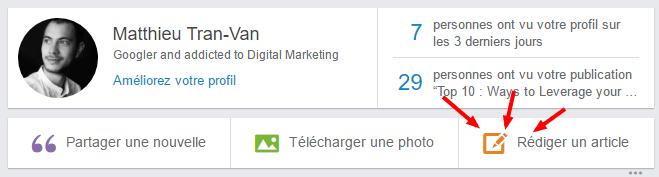 LinkedInArticle