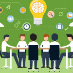 4 bonnes pratiques pour une gestion de projet infaillible