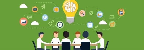 4 bonnes pratiques pour une gestion de projet infaillible – Blog ...