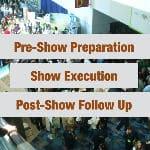 #Slideshare du Vendredi : [B2B] Comment optimiser le ROI de vos salons professionnels?
