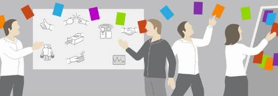 B2B : 7 conseils pour des workshops qui transforment vos prospects en clients