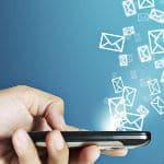 Avez-vous essayé le SMS marketing? Vous seriez peut-être agréablement surpris...