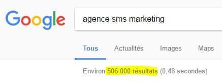 SMSAgencies