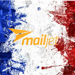 E-mailing : 5 bonnes pratiques à actionner si vous utilisez Mailjet