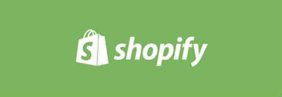 Shopify : Créer sa boutique en ligne et Avis 2020 [Guide Ultime]