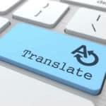 5 éléments à traduire parfaitement avant de lancer votre e-commerce à l'export