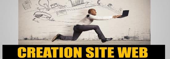 #Infographie du Mercredi :  Wix ou WordPress? Quelle plateforme de création de site internet choisir ?