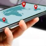 3 conseils pour que les entreprises B2B locales développent leurs ventes
