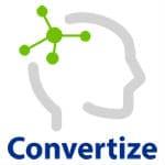 Convertize.io : votre futur meilleur ami, qui va démultiplier par 10x vos taux de conversion