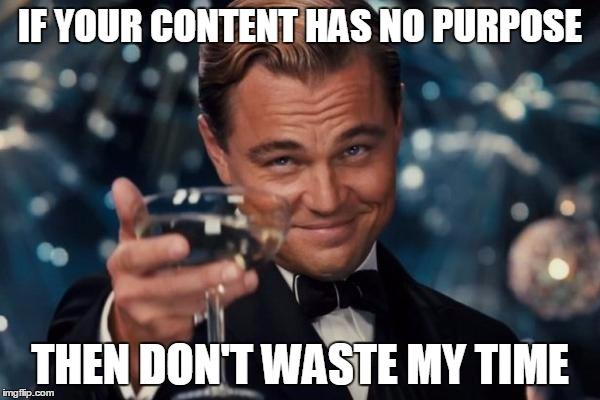 LeoDiCaprio_content-purpose