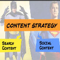 #Slideshare du Vendredi : Search content et Social content