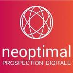La prospection digitale : l'art de s'adapter à la réalité commerciale