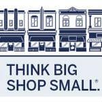 Pourquoi le petit commerce peut sauver sa peau et supplanter les géants du retail à long terme?