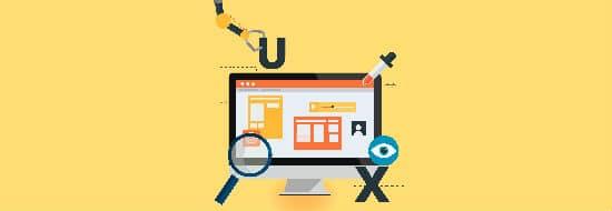 Taux de conversion : 35 tactiques e-commerce éprouvées pour convertir plus