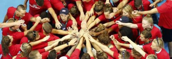 Pour motiver vos équipes, parlez-leur de ces 4 choses