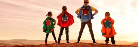 Management : 5 idées pour renforcer la performance de vos collaborateurs