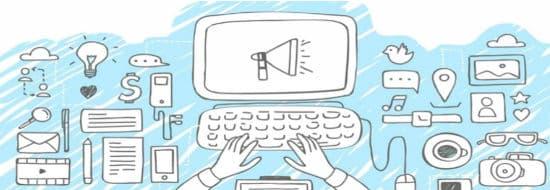 Les questions pratiques pour faire connaître sa marque via les blogueurs, et autres influenceurs de son secteur