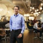 Comment AT&T a relevé le plus gros challenge RH de l'histoire du business (et comment les outils RH modernes peuvent aider dans de telles situations)