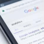 Construire dans Google Analytics le tableau de bord ultime pour votre content marketing