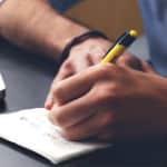 Etude de cas : dresser un audit synthétique d'une stratégie e-business