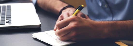 Etude de cas : 4 grandes étapes pour dresser un audit synthétique d'une stratégie e-business