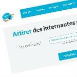 Comment utiliser l'outil #SEO 1.fr pour créer des contenus bien référencés et qui attirent du trafic?