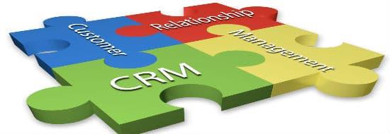 Comment améliorer sa gestion de la relation client (ou les levierspour optimiser son CRM)?