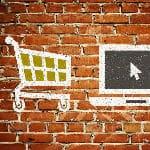 Ce que les gérants de magasins doivent savoir avant de se lancer dans le e-commerce