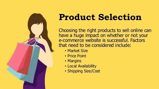 secrets-to-ecommerce-success-6-638