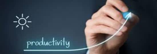 #Infographie du Mercredi :Top 15 des obstacles à la productivité qui entravent votre équipe