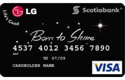 LG_Shine carte prepayee