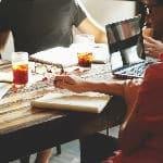 Êtes-vous fait(e) pour travailler dans une Startup (3 qualités indispensables et 4 étapes pour bien choisir)?