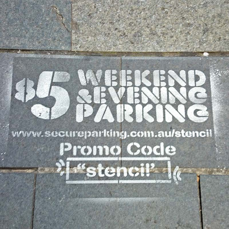 chalk-stencil-secure-parking_1