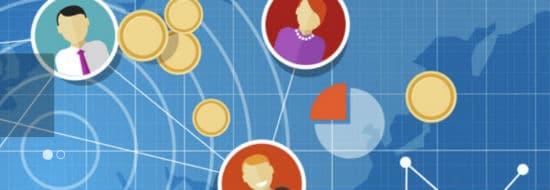 #Infographie du Mercredi : Comment travailler avec des blogueurs et que veulent-ils vraiment?