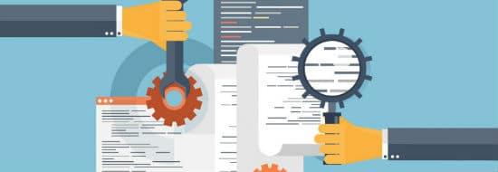 Checklist #SEO : 25 bonnes pratiques on-site pour renforcer votre référencement naturel