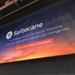 4 tâches E-mailing que vous aurez plaisir à exécuter avec Sarbacane Sunrise