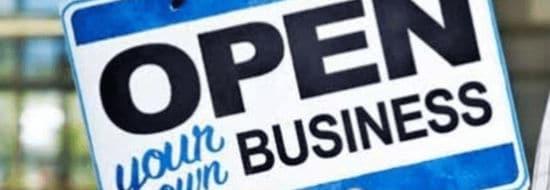 5 leviers de communication «obligatoires» pour toute entreprise qui démarre