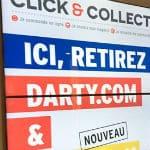 [Etude de cas] Quand Darty utilise Adwords pour booster le nombre de visites en magasin de +135%