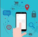 #Slideshare du Vendredi : les principes UX derrière les applications mobiles qui convertissent
