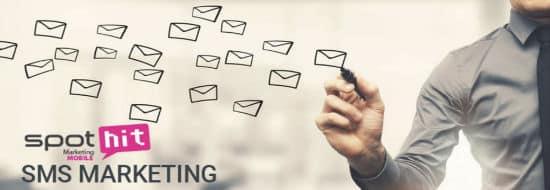 #Slideshare du Vendredi : Avantages et performances des envois de SMS pour vos campagnes marketing
