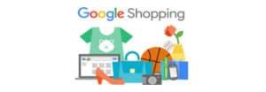 6 astuces pour optimiser vos campagnes Shopping