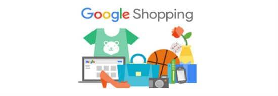 Google Shopping : 10 conseils concrets pour que vos campagnes vendent plus