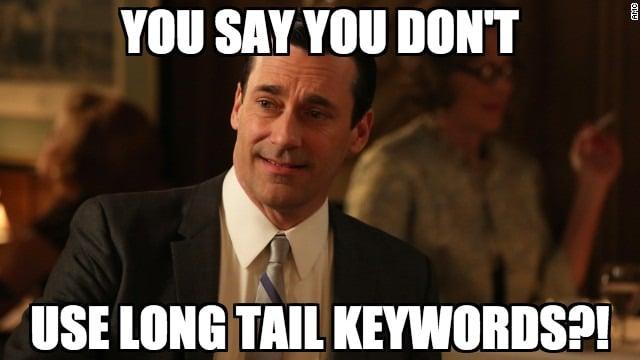 Keyword-Meme-2