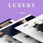 50 statistiques pour tout comprendre sur le e-commerce de produits de luxe