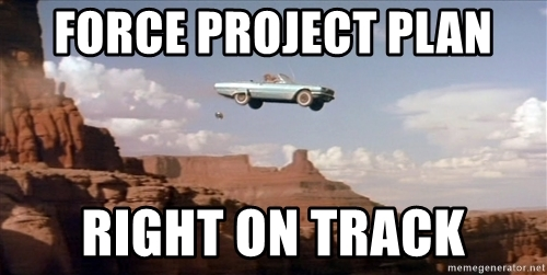 meme-project-plan-right-on-track