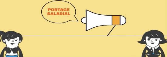 Tout savoir sur le portage salarial : définition, avantages & calcul du salaire