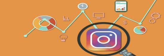 7 méthodes pour vendre vos prestations sur Instagram